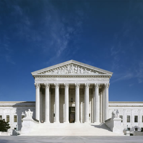 Justices May Limit Prop 8 Marriage Ruling