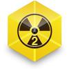 Nexus2 Expansion: Dubstep-Electro Vol. 2