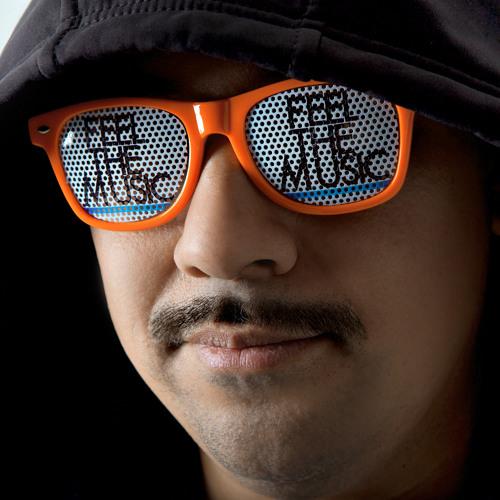 DJ AUDIO1 - 2013 CLUB BANGERS