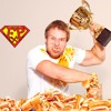 Furious Pete 3 (FREE DOWNLOAD)