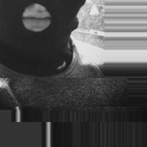 July 2012: Mini Mix (Trap $pecial)