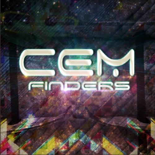 CEM Finders Group Collaboration | Demostrando el poder | LEE LA DESCRIPCION