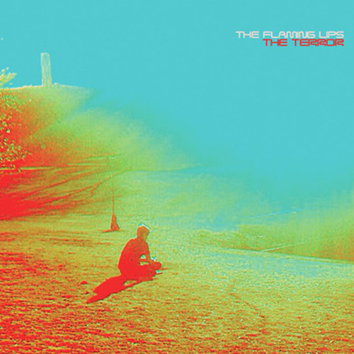 The Flaming Lips - You Are Alone