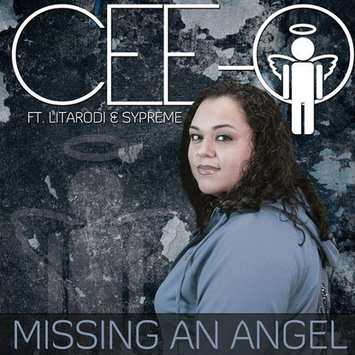 Cee-O - Missing An Angel (feat. Sypreme & Litarodi)