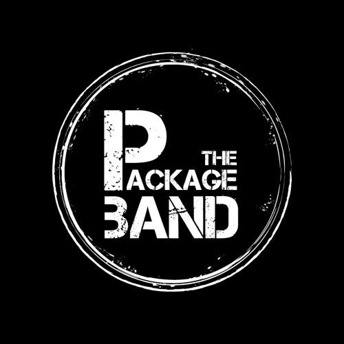 The Package Band - Quatro Vezes Você (Capital Inicial cover)