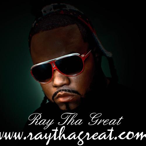 Keep It Banging  Ray Tha Great