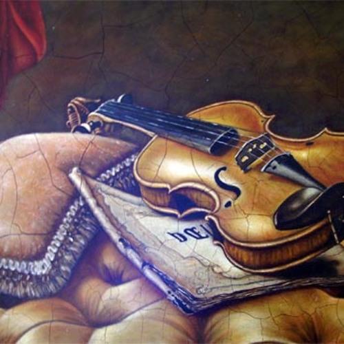 Violinetor