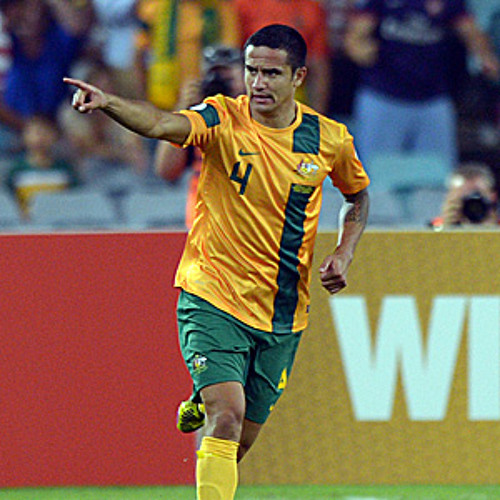 The World Game Podcast: Socceroos v Oman edition