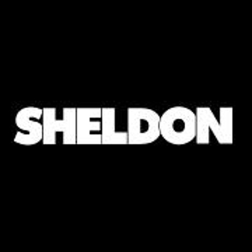 Sheldon's Spring 2013 Mix