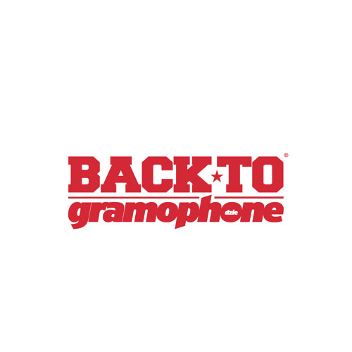Gramophonedzie - March mix 2013