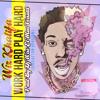 Wiz Khalifa - Work Hard Play Hard (Reggaeton Version) (Prod By Dj Wise El Mas Versatil).mp3