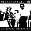 Metachemical - Sometimes She Takes Drugs [FREE DOWNLOAD]