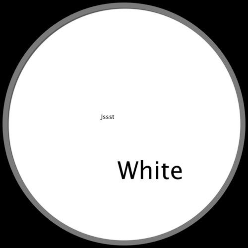 Jssst - Spring (Track 01, White Album)