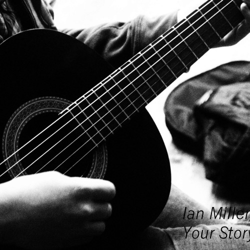 Your Story (Demo)