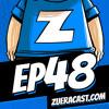 Zueracast - EP48 - Descanse Em Paz MSN Messenger
