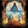 Ohm Reaction - Shiva's Dance [147BPM]