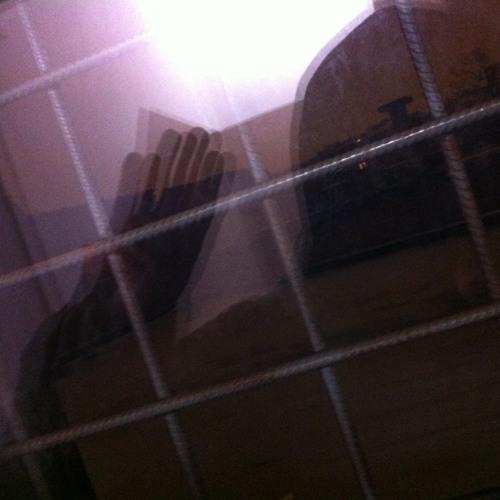 SDmix48 - Hellboii - electromix@oli's26.03.13