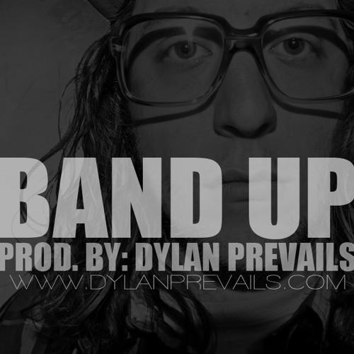 Band Up