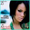 Simo-FL Studio Rihana - Te Amo