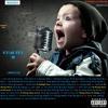 ''Love Me'' COVER Version of Obie Trice, Eminem & 50cent (Prod By Eminem)