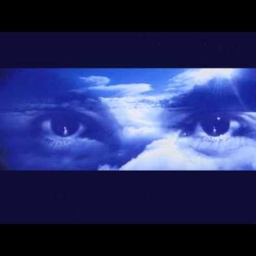 Robert Miles - Children (Cheb'Five Remix Unofficial )