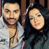 sawy& rawan.... a3ishha sa7( eza3t 7op song )