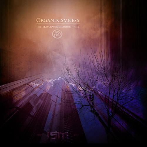 Isaac Chambers - Strain Control (ism remix)