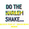 Harlem Shake Jersey Club Remix (Jersey Shake) - DJ King Tiger-Z