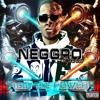 Neggro Azteka - Mi Mexico Lindo