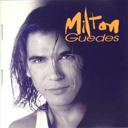 Milton Guedes - Só Por Você [Nós dois no abismo]