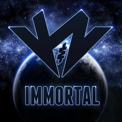 V&Z - Immortal (Doctor Werewolf remix) | FREE DOWNLOAD