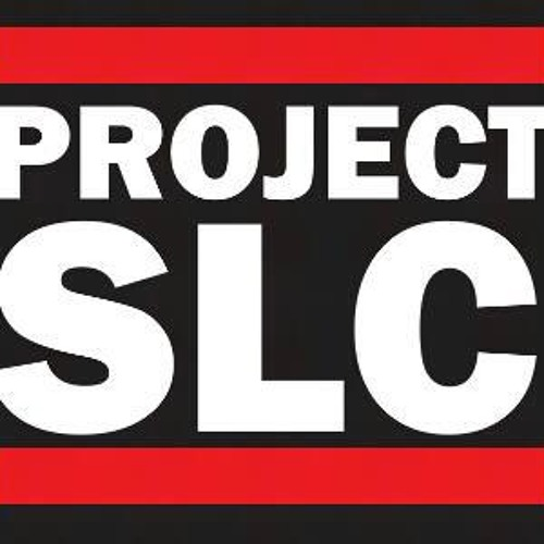 Project SLC Interview: Airborne Toxic Event