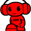 BRAND NEW SONG 'CINTA SEJATI' DJ AGUS 2013-3-1  by_laskar ahp