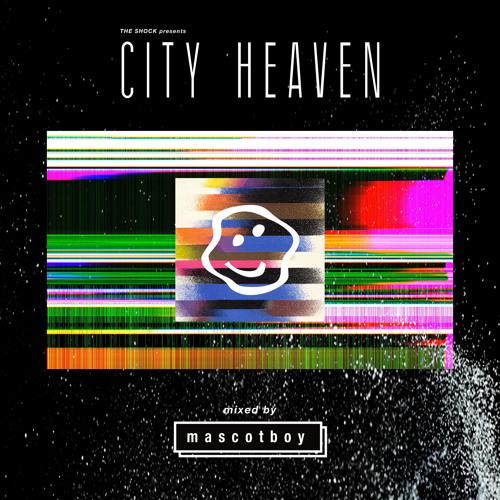 CITY HEAVEN
