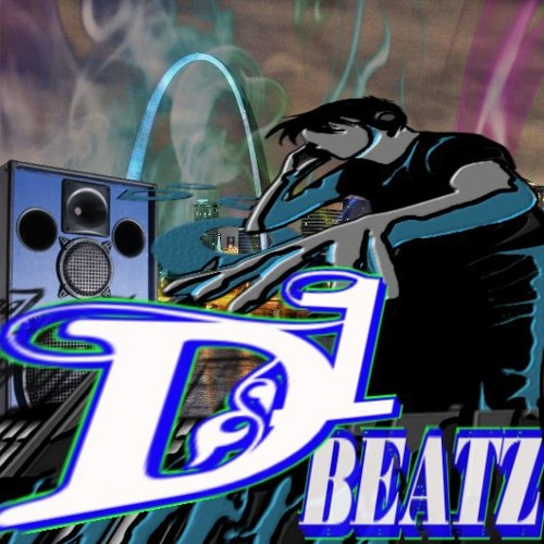 D1 Beatz - New Years Eve!!!