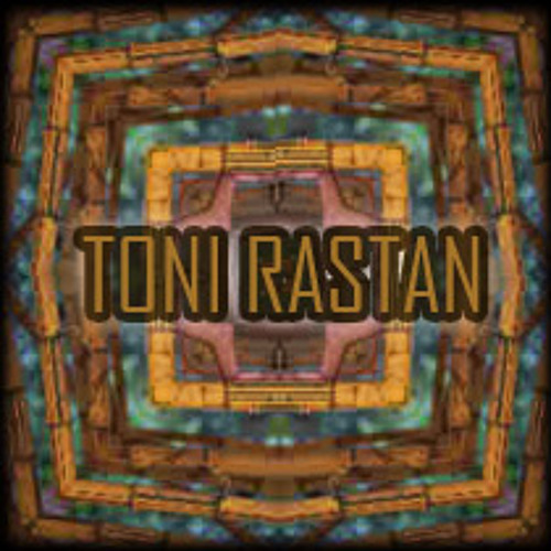 Toni Rastan - Apenas Dois