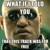 SirensCeol - Coming Home (Original Mix)