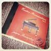 Edwin Yaell - Medley #4 - Exitos Románticos Vol. 2