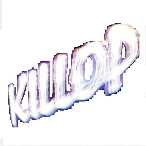 Killop - Never Go Ft. K-Ville