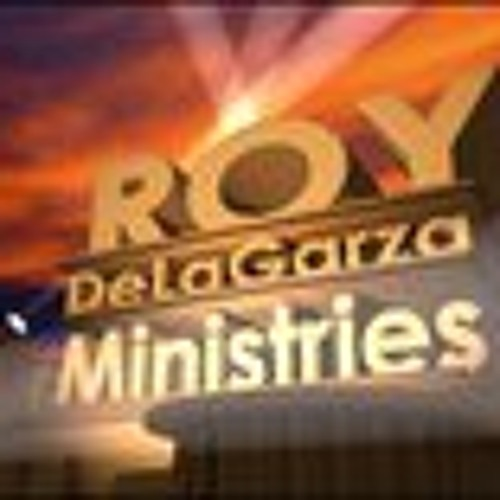 Helping the needy is doing it unto the Lord one minute with pastor Roy