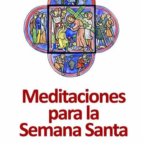 Sábado santo, día de silencio y de conversión