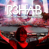 R3hab - Live at Ultra Music Festival 2013 [FREE DOWNLOAD]