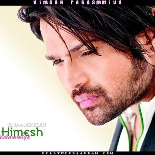 ::Tera Suroor (Remix)::Himesh Reshammiya Hit Album Song::