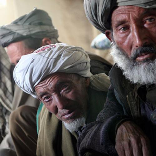Hazara people in Indonesian legal limbo
