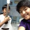 HiVi - Orang Ketiga (Cover Fadlan and Bagas)