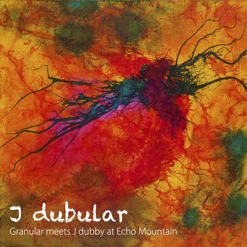 dubular featuring Jack Brown (Bonus Track)