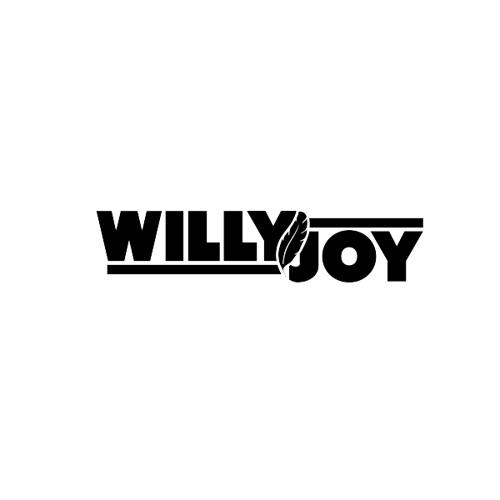 Brillz & Willy Joy - WTF