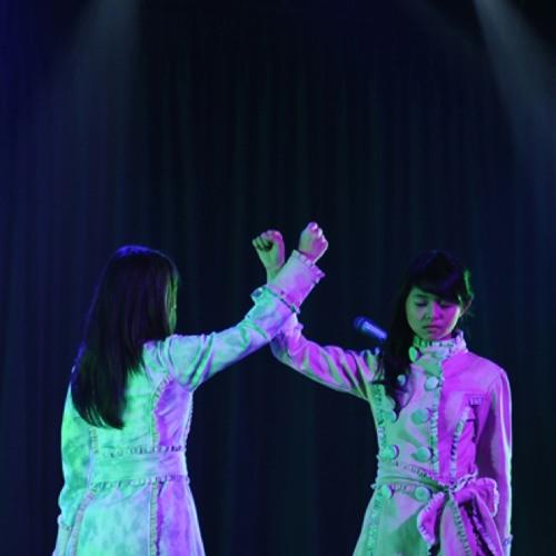 Temodemo No Namida (JKT48 Cover)