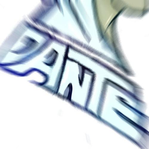 Dante ₪ Tracks 2013 (PRONTO)