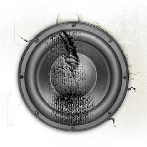 SHATTERED SPECTRUM (free download)